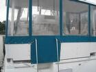 1996 Silverton 34 Aft Cabin Motoryacht - #3