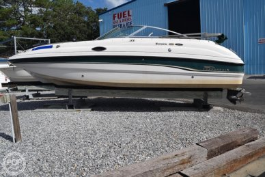 Chaparral 233 Sunesta Limited Edition, 233, for sale - $14,350