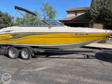 Caravelle 237LS, 237, for sale - $26,500