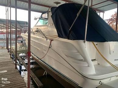 Sea Ray 330 Sundancer, 330, for sale - $52,300