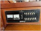 1982 Tartan T37 - #9
