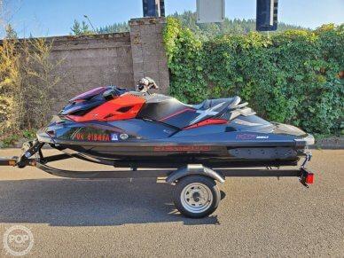 Sea-Doo RXP-260, PWC, for sale - $17,250