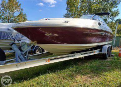 Sea Ray 240 Sundeck, 240, for sale - $38,900