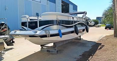 Southwind 229L, 229, for sale - $36,750