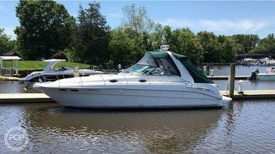 Sea Ray Sundancer 320, 320, for sale - $109,000