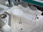 2007 Sea Ray 240 Sundancer with Trailer - #3