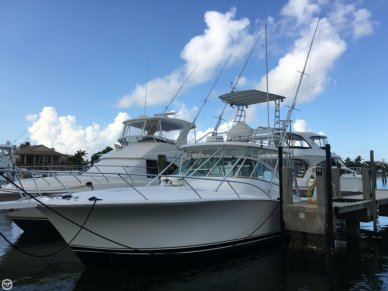 Luhrs 360 SX, 38', for sale - $133,500