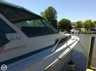 1986 Sea Ray 390 Express Cruiser - #3