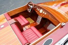 2002 Ventnor 30 Race Boat - #6