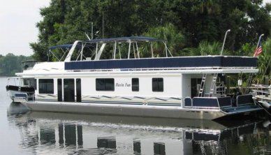 Sumerset 70, 70', for sale - $130,000