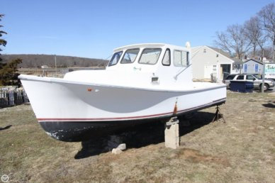 General Marine 26, 26', for sale - $27,499