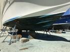 1997 Sea Ray 370 Express Cruiser - #3