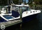 1999 Wellcraft 330 Coastal - #3