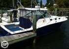 1999 Wellcraft 330 Coastal - #3