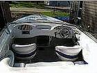 1998 Baja 240 Sport - #6