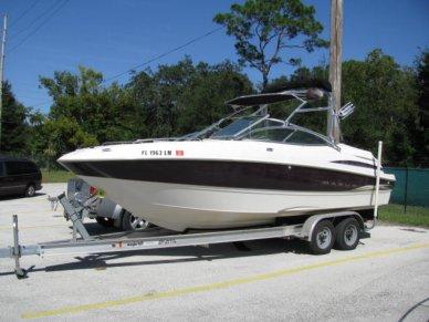 Maxum 2300 SR, 23', for sale - $16,500