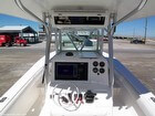 2005 Regulator 32 FS Center Console - #3