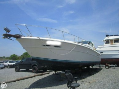 Sea Ray 390 Express, 39', for sale