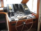 1990 Ocean 48 Motoryacht - #3