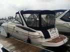 2005 Monterey 270 Sport Cruiser - #3