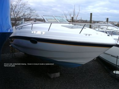 Chaparral 245ssi, 24', for sale - $14,999