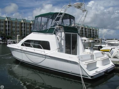 Mainship 40 Sedan Bridge, 43', for sale - $61,100