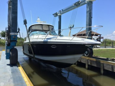 Formula 40 PC, 42', for sale - $255,000