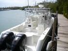 2005 Boston Whaler 305 Conquest - #3