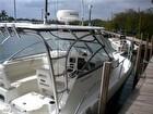 2005 Boston Whaler 305 Conquest - #6