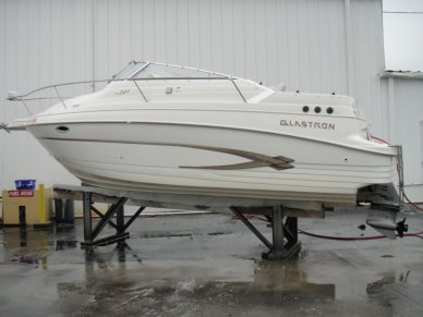 Glastron 249, 24', for sale - $21,500