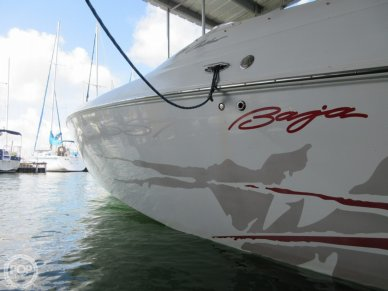 Baja 29 Outlaw, 29', for sale - $52,300