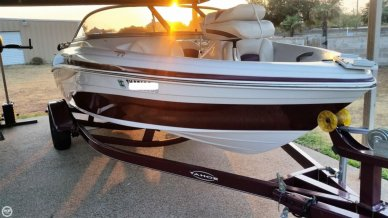 Tahoe Q4i SS, 18', for sale - $16,500