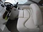 2004 Larson 330 Cabrio - #6