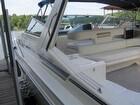 1990 Sea Ray 440 EC - #3