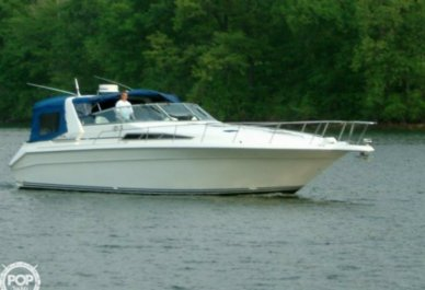 Sea Ray 440 EC, 44', for sale - $69,900
