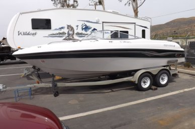 Four Winns 220 Horizon, 21', for sale - $13,000