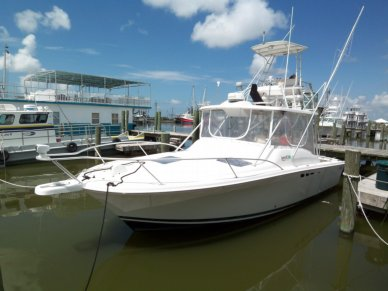 Luhrs 290 Open, 31', for sale - $30,000