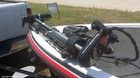 "Minnkota Fortrex 112 35 V- Trolling Motor 52"" Shaft"
