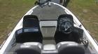 2006 Skeeter 250 ZX - #3