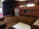 1982 Sea Ray 360 Vanguard Express - #6