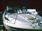 2001 Bayliner 2855 Ciera Sunbridge - #3
