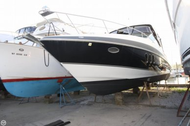 Cruisers 330 Express, 330, for sale