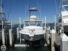 1993 Luhrs T-290 Open/SF - #3