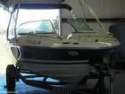 2002 Monterey 190 LS - #3