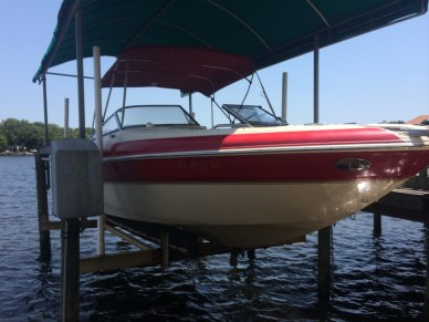 Glastron 255 GX, 25', for sale - $13,500