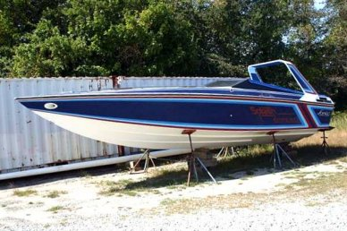 Sonic 33 RS, 33, for sale - $26,000