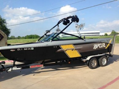 Epic 21V, 21', for sale - $44,000