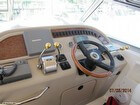 2001 Sea Ray 310 Sundancer - #3