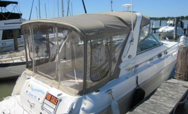 Sea Ray 310 Sundancer, 31', for sale - $68,000