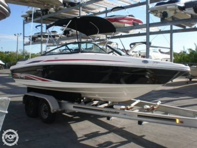 Sea Ray 205 Sport, 21', for sale - $34,900